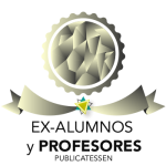 ExAlumnosProfesores