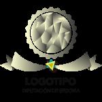 Logotipo diputaci¢n