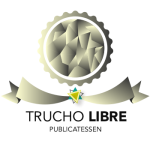 Trucho Libre