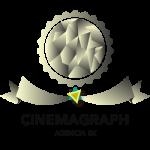 cinamagraph