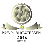 prepublicatessen2016