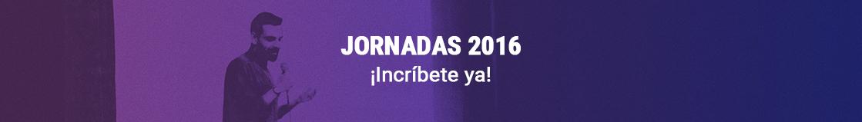 jornadas-2016
