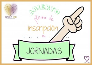 inscripcion jornadas