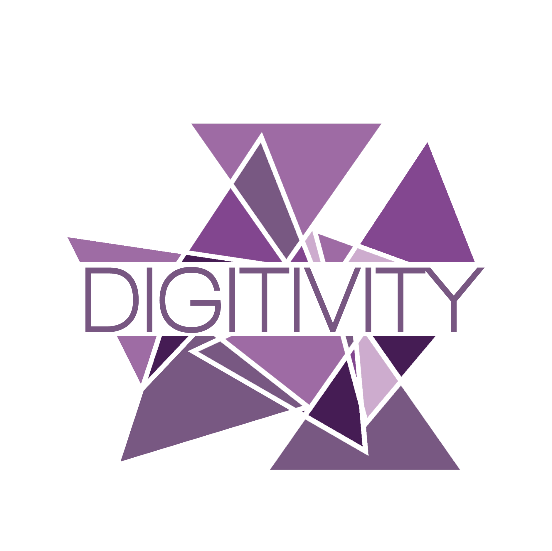 digitivity