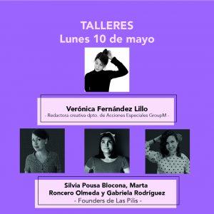 talleres1-19