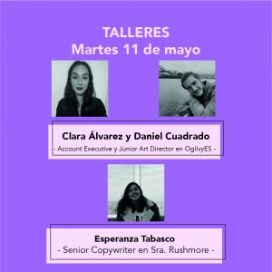 talleres2-20