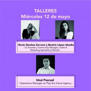 talleres3-21
